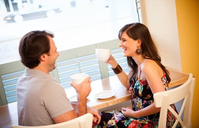 Best dating advice for single women