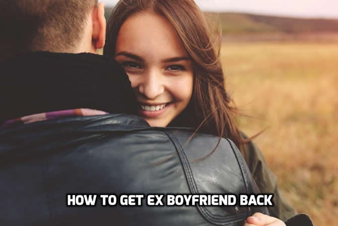dating ex boyfriend tips Things could be more complicated if you are serious in dating your ex boyfriend but if you really feel like you are meant for each other, this is a situation that you should not really take for granted.