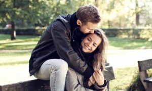 Create Emotional Attraction With a Man
