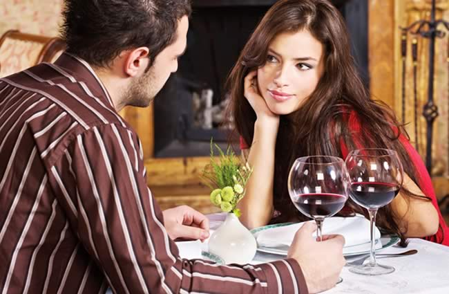 build 2 dating relationships ggrevi By choice or by chance -- you have found yourself dating a man who is grieving the loss of his wife the success of your relationship will depend largely.