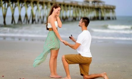 how to propose a girl for dating