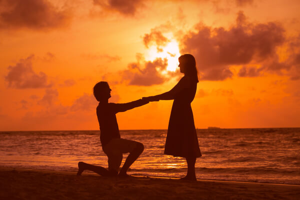 How To Propose A Girl For Marriage Datetricks