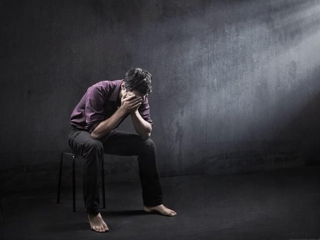 Pare de perder alguém após a separação