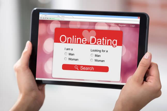 all  dating sites in usa