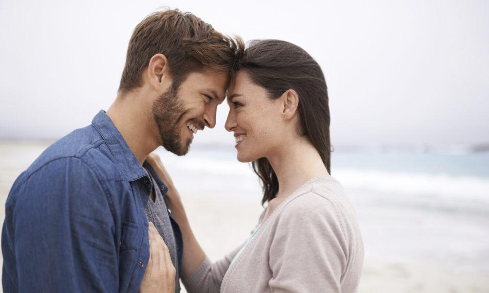 Tips to strengthen your Relationship!